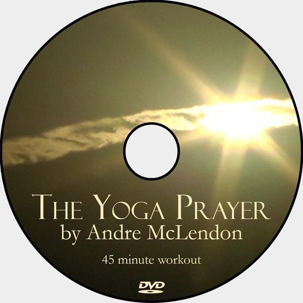 Yoga-Prayer-DVD-Label-Proof2